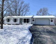 2747 Country Court Dr, Reedsburg image