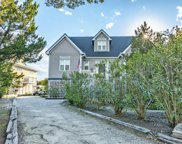26 Mourning Warbler Trail, Bald Head Island image