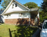 312 pitney Road, Absecon image