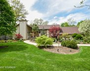 32321 North Forest Drive, Grayslake image