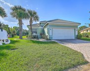 712 NW Stanford Lane, Port Saint Lucie image