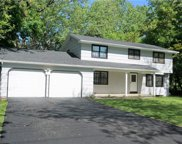 1786 Jackson Road, Penfield image