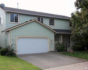 7000 Southwick Ct SW, Tumwater image