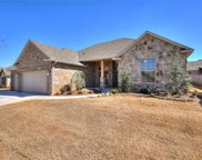 3109 Turnberry, Norman image
