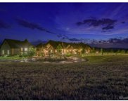 5740 Lambert Ranch Trail, Sedalia image