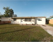 4521 70th Avenue N, Pinellas Park image