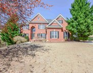 2852 Summer Branch, Buford image