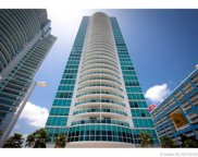 2101 Brickell Ave Unit #1504, Miami image
