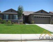 11517 Trabancos, Bakersfield image