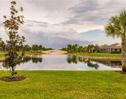 28029 Narwhal Way, Bonita Springs image