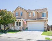5903 Pilar, Bakersfield image