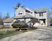 5334 Woodcliff  Court, West Chester image