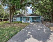 2320 Croat Street, Mount Dora image