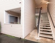8403 Locust Ave E Unit A1, Bonney Lake image