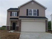 4407 Bellchime  Drive, Indianapolis image