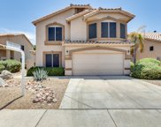 20422 N 17th Way, Phoenix image