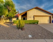 2039 W Gila Lane, Chandler image