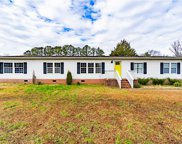 3757 Manning Road, Central Suffolk image