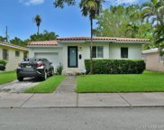 1117 Wallace St, Coral Gables image