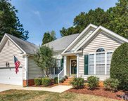 5600 Rush Springs Court, Raleigh image