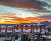 2300 Mt. Werner Circle 515/517 Qii, Steamboat Springs image