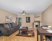 5665 Friars Road Unit #230, Old Town image