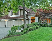 2905 214th St SE, Bothell image