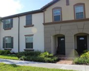 1990 Majorca Dr, Kissimmee image