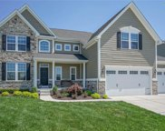 11927 Eaglechase  Way, Zionsville image