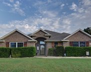 2201 Old Foundry Road, Weatherford image