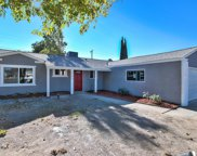 8040  Buttonwood Way, Citrus Heights image