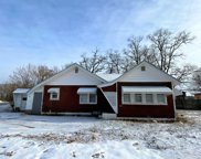 1075 Holton Road, Muskegon image