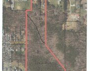 9035 Lasater Road Unit #Tract D, Clemmons image