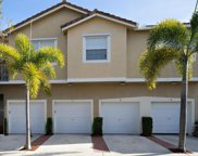 108 Lighthouse Circle Unit #A, Tequesta image