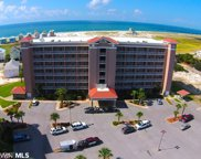 1380 State Highway 180 Unit 309, Gulf Shores image