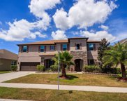 2018 Red Bluff Avenue, Apopka image