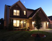 11708 English Meadow, Louisville image