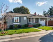 617 Sylvan Ave, San Mateo image