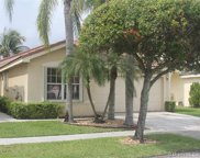 2088 Sw 175th Ave, Miramar image