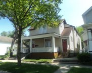 307 W Williams Street, Fort Wayne image