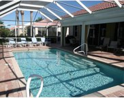 1740 Palo Duro BLVD, North Fort Myers image