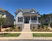 757  Digby Road, Rock Hill image
