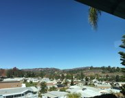 525 El Norte Pkwy Unit #142, Escondido image
