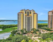 4751 Bonita Bay Blvd Unit 301, Bonita Springs image