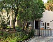 1265     Chateau Road, Pasadena image