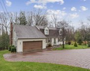 129 Wallace Road, Goffstown image