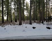 11021 Henness Road, Truckee image