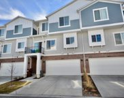 4207 W Otter Park Ct Unit 218, Riverton image