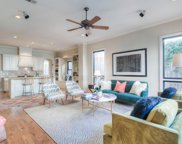 1217 Belle Place, Fort Worth image