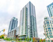 5665 Boundary Road Unit 617, Vancouver image